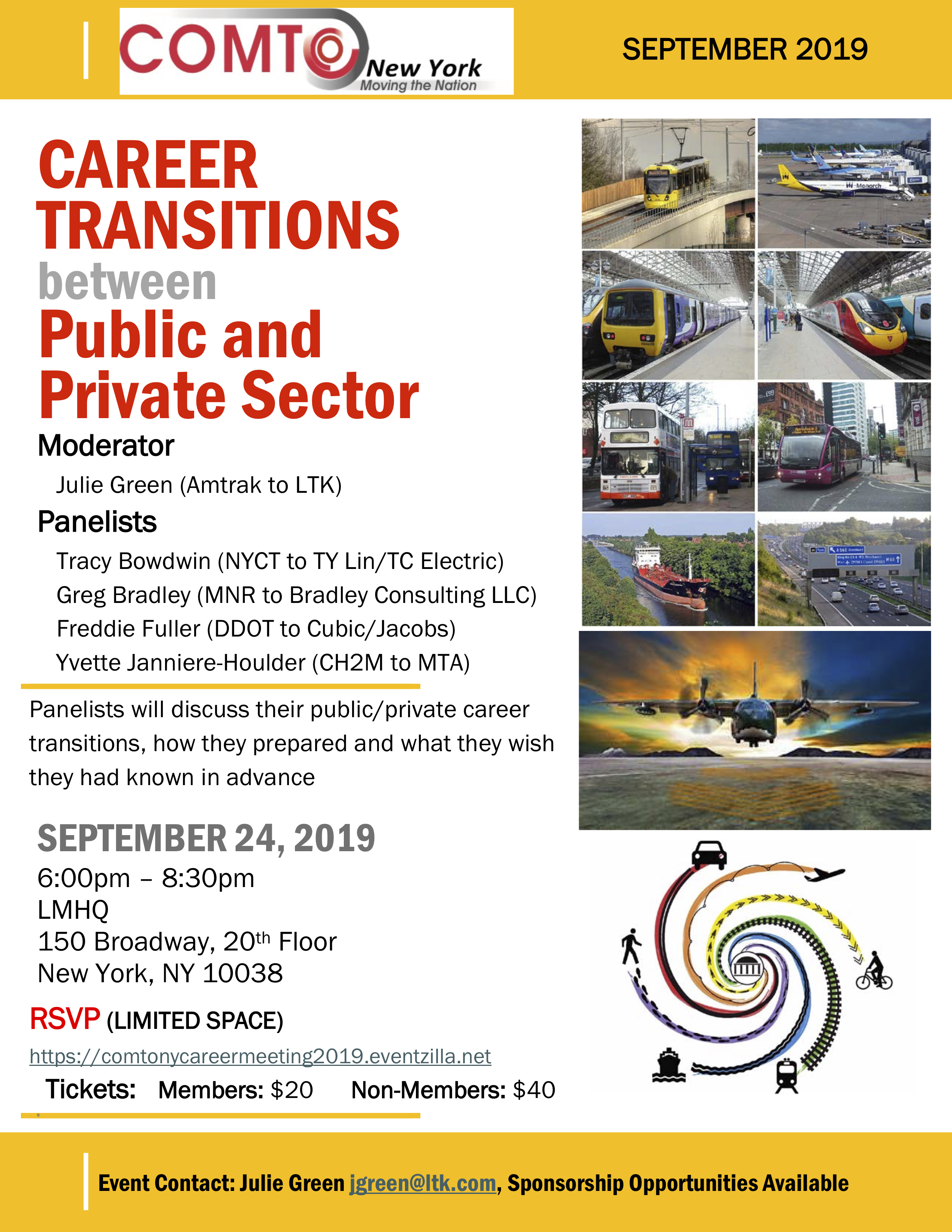 Career Transitions Private Public_20190924 Final (1)